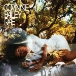 Corinne Bailey Rae – The Sea