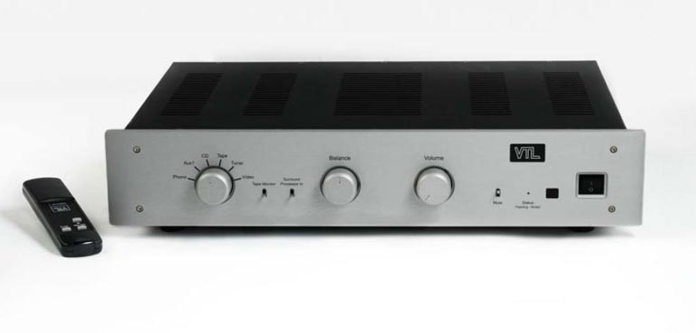 The Softly-Softly Preamp Shuffle Part 2