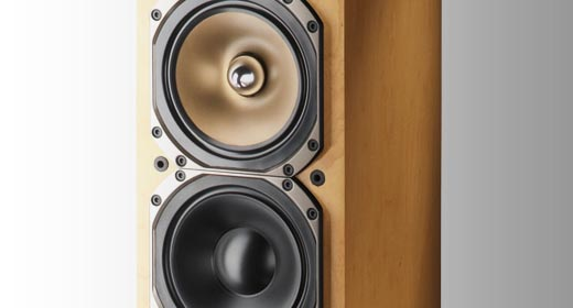 Paradigm Reference Signature S6 V.2 Loudspeaker Review
