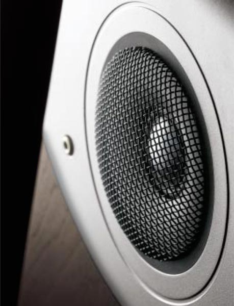 Yamaha Soavo 2 Bookshelf Loudspeakers Review Witchdoctorconz