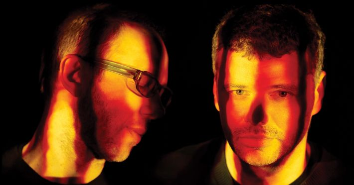 The Chemical Brothers  Further (Virgin/EMI) CD REVIEW