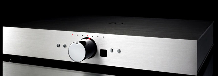 The Softly-Softly Preamp Shuffle Part 4