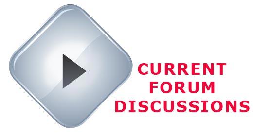 Forum Conversations