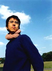 Susumu Yokota* Yokota - Cat, Mouse And Me