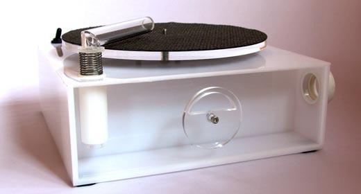 Kiwi Record Cleaner hits the market