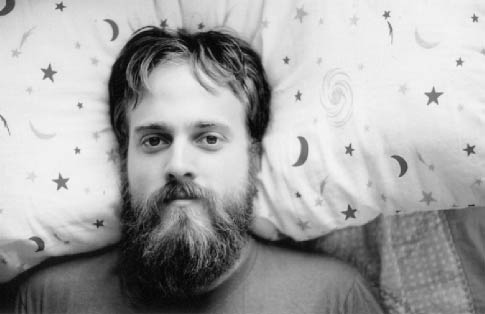 Iron & Wine – Kiss Each Other Clean (4AD/Rhythmethod) CD REVIEW