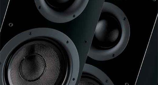Wharfedale Opus 2.2 Floorstanding Loudspeaker Review