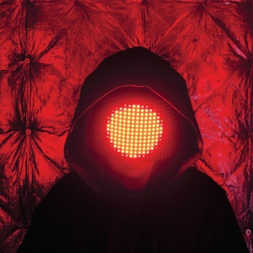 Squarepusher – Shobaleader One: d'Demonstrator (Warp/Border)