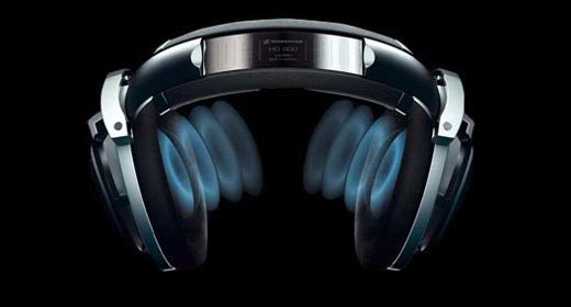 Sennheiser HD 800 headphones revisited – Value for money?