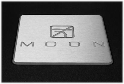 System Audition: Simaudio Moon / Joseph Audio