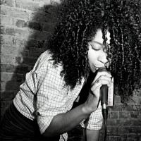 Hollie Cook – Hollie Cook (Mr Bongo/Rhythmethod) CD REVIEW