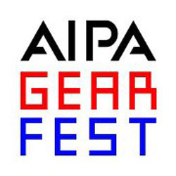 AIPA Photographic Gear Fest in Auckland – Nov 26th