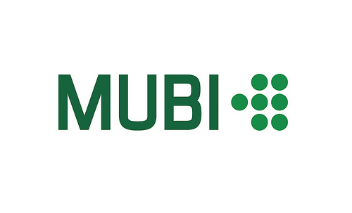 Mubi Now Downunder