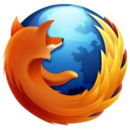 RIP Firefox???