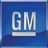 GM Unfriends Facebook