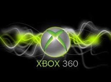 Voice search comes to Xbox