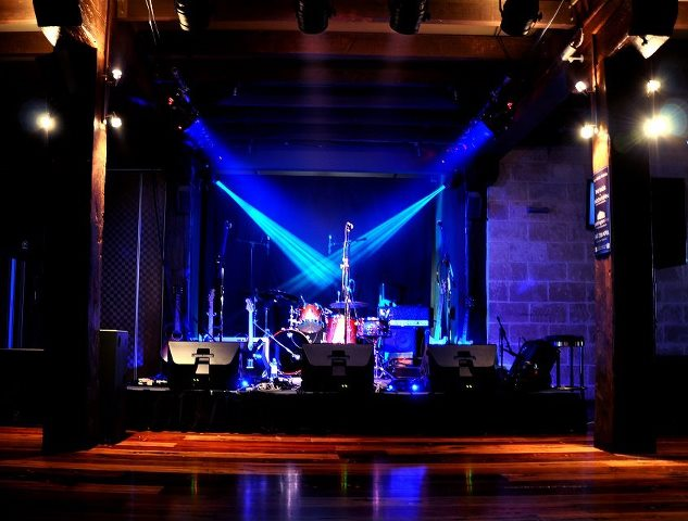 The Trouble With Live Music Venues In NZ