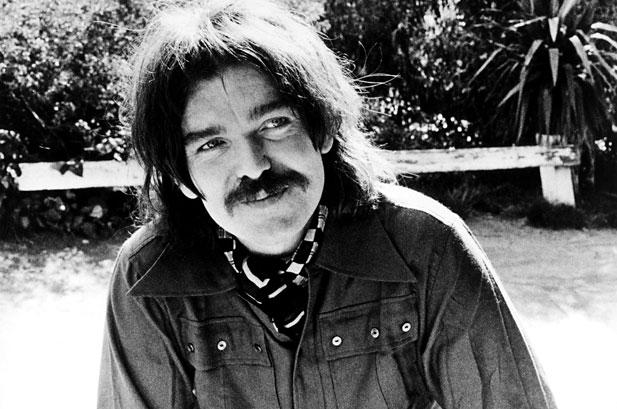 Captain Beefheart – Bat Chain Puller (Vaulternative) CD REVIEW