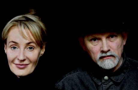 Dead Can Dance – Anastasis (Pias/Liberator) CD REVIEW