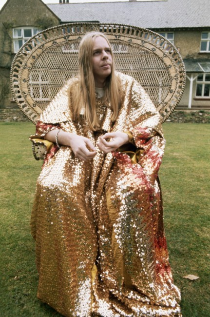 Yours Intimately Rick Wakeman Witchdoctor Co Nz