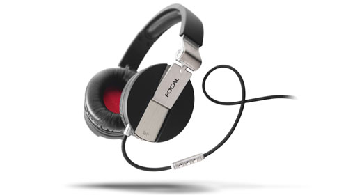Focal Spirit One Headphones Available In NZ