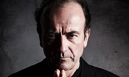 Hugh Cornwell – Totem & Taboo (Cadiz/Southbound) CD REVIEW