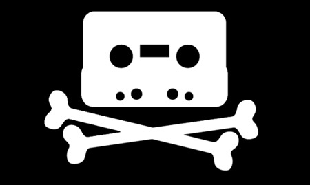 The Pirate Bay Is Down