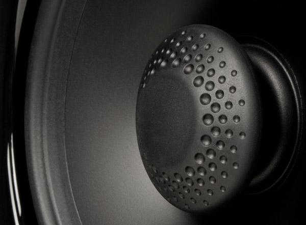Definitive Technologies StudioMonitor 65 Loudspeaker REVIEW