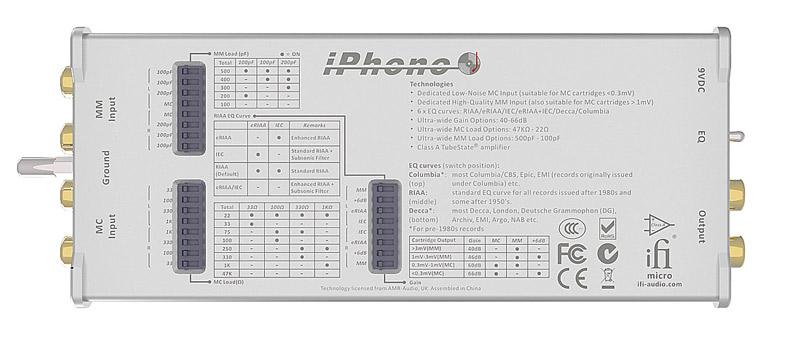 WD-ifi-micro-phono