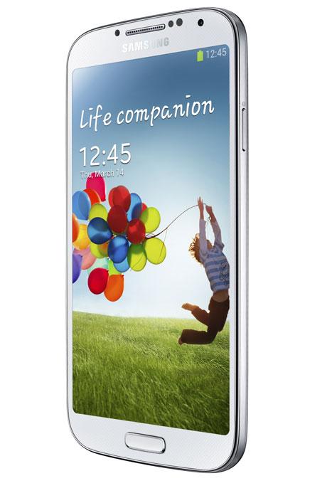 WD-Samsung-S4