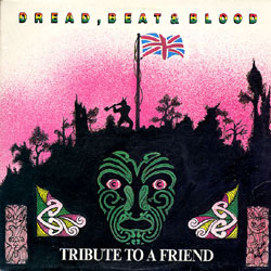 Dread-Beat-And-Blood-Tribute-To-A-Friend-ORIGINAL-PRESS