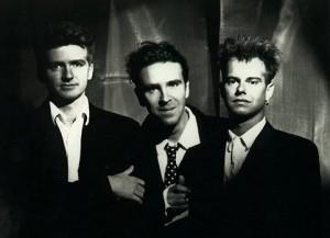 Neil-Finn-Paul-Hester-Nick-Seymour-Crowded-House