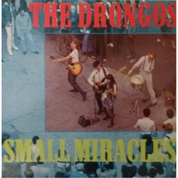 thedrongos2