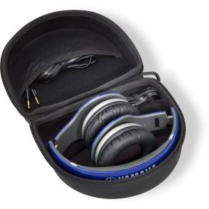 WD-Yamaha-Pro500