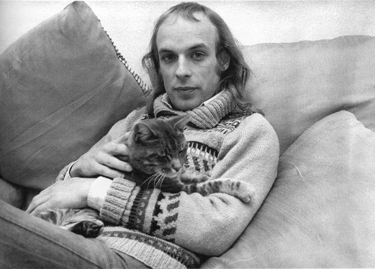 Brian Eno – Lux (Warp/Border) CD REVIEW