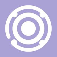audioculture_facebook_logo-3f3634d82726cbfc825941bd7d550198