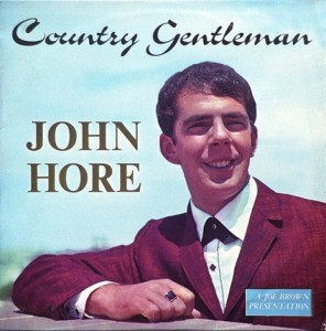 hero_thumb_John-Hore-Country-Gentleman