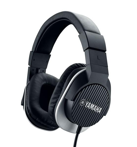 WD-Yamaha-HPH-MT220
