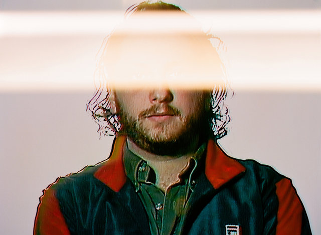 Oneohtrix Point Never – R Plus Seven (Warp/Border) CD REVIEW