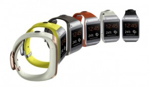 Galaxy-Gear-008-Set1-Side_Six-650x381
