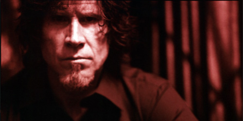 Mark Lanegan Band – Blues Funeral (4AD/Rhythmethod) CD REVIEW