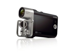 Sony-HDR-MV1-Music-Camcorder-2-1024x768