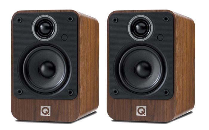 WD-Q-Acoustics-2020i