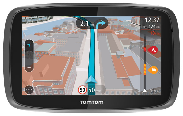WD-TomTom-GO500