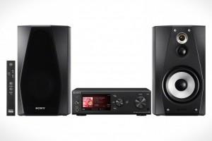 hap-s1-black-970x0