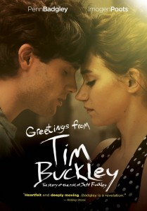 Greetings-From-Tim-Buckley-DVD-F