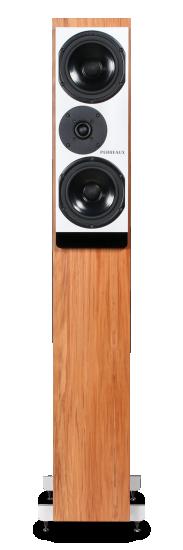 audiant-sr35-front-rimu