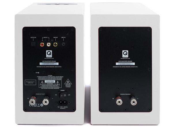 WD-QAcoustics-BT3