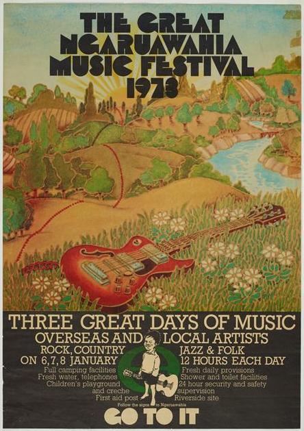 ngaruawahia-music-festival-poster01