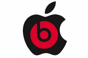 Apple-Buy-Beats